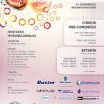 Congreso-Nefro-2014-11x17-2
