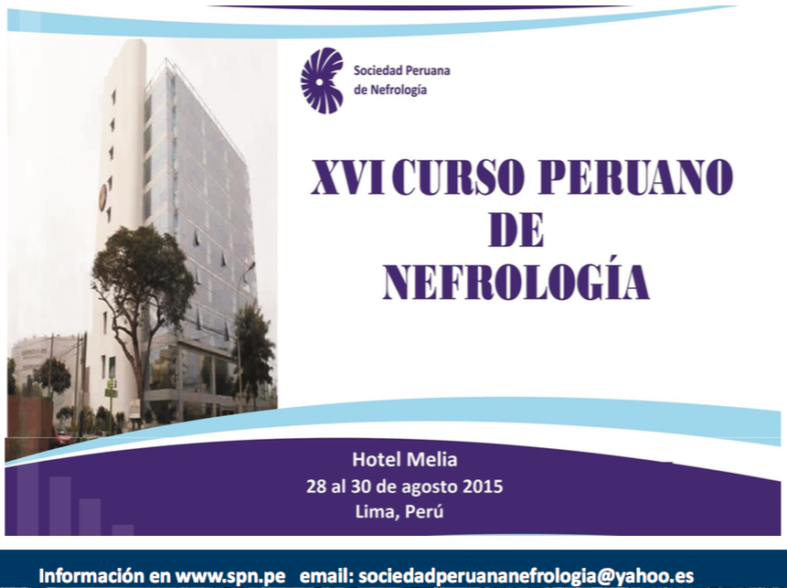 curso_peruano_nefrologia_2015