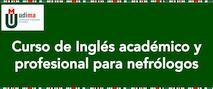 inglesacademico