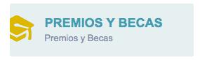 premios_y_becas